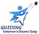 guidance logo.png