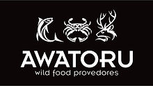 Awatoru Logo (002).jpg