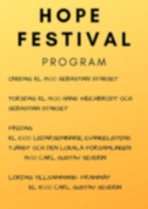 Hope_Festival_Program_1.jpg