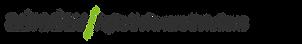 adrodev-logo-large.png