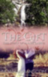 TheGiftFRONT4.jpg