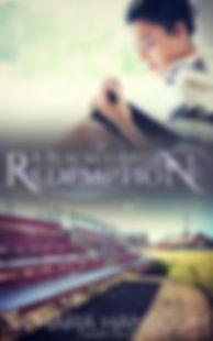 redemption6.jpg