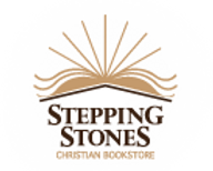 Stepping Stones cropped.png