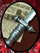 Ponerello Knife.jpg