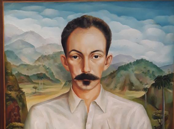 José Martí (1943)