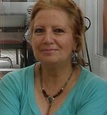 Araceli Otamendi.jpg