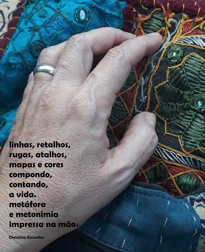 Retalhos.jpg