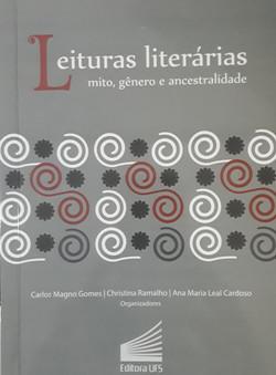 Leituras literárias