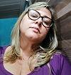 Betania Maria de Andrade Ferreira.jpg