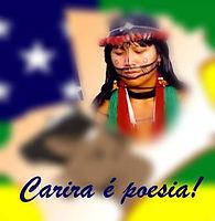 Logo Carira.jpg
