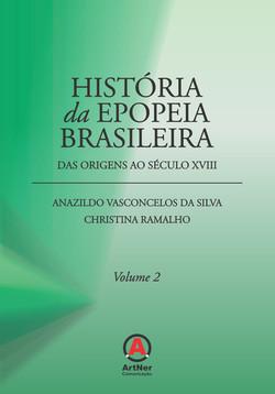 História_da_Epopeia_Capa_1