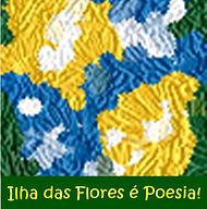 logomarca Ilha das Flores.jpg
