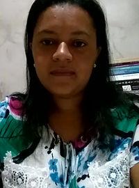 ALEXSANDRA BISPO