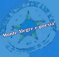 logo_Monte_Alegre_é_poesia!.jpg