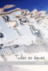 capa 1c.jpg