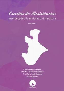 Escritas da resistência v. 1 PDF