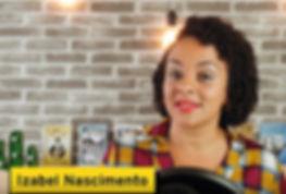 Izabel Nascimento.jpg