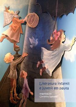 Literatura infantil e juvenil em pauta