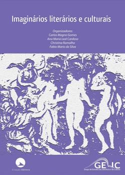 Imaginários literários e culturais PDF
