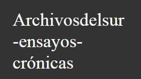 Blog Argentina.jpg