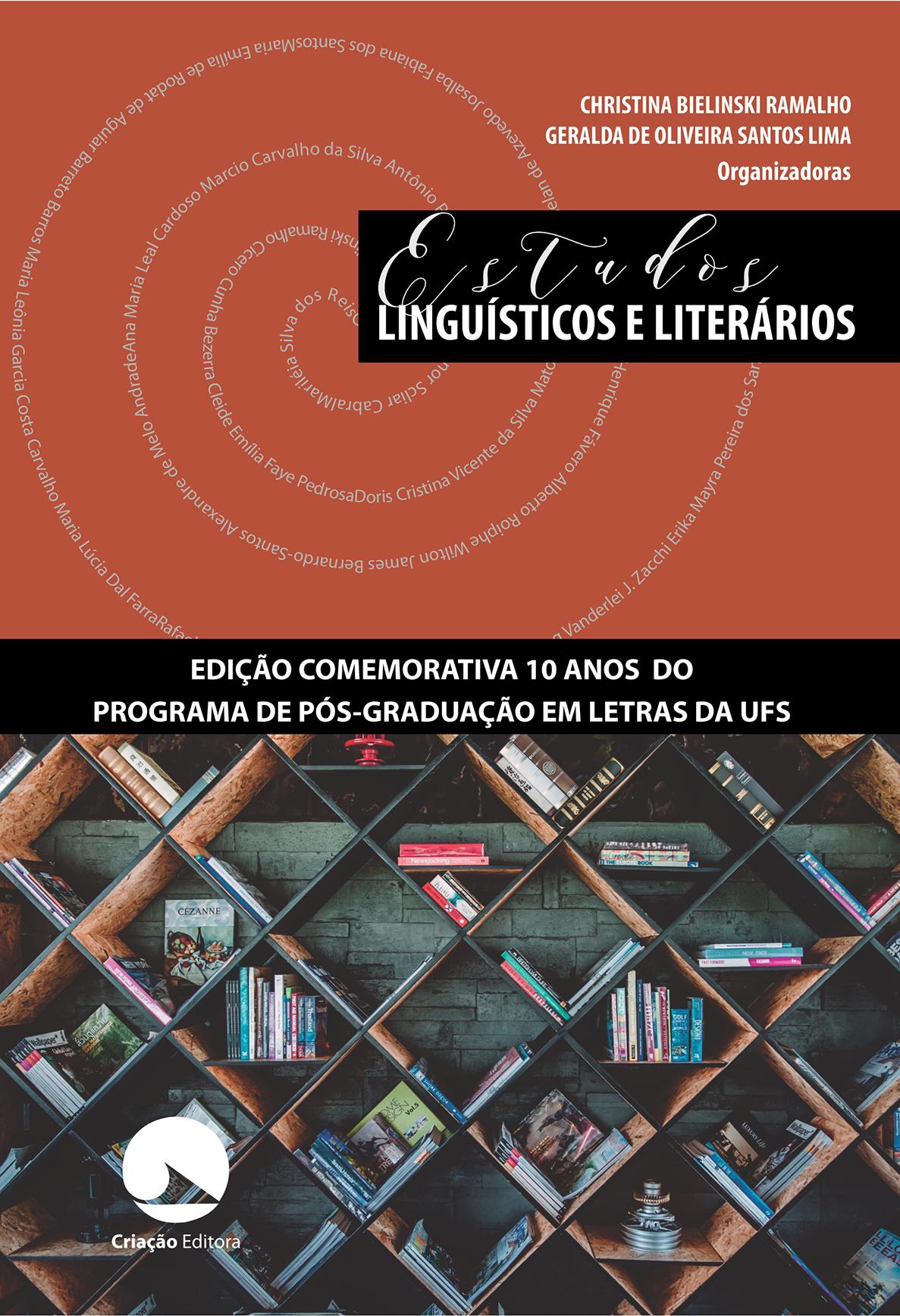 livro PPGL