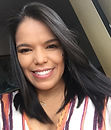 Elani Cristina Santos.jpg