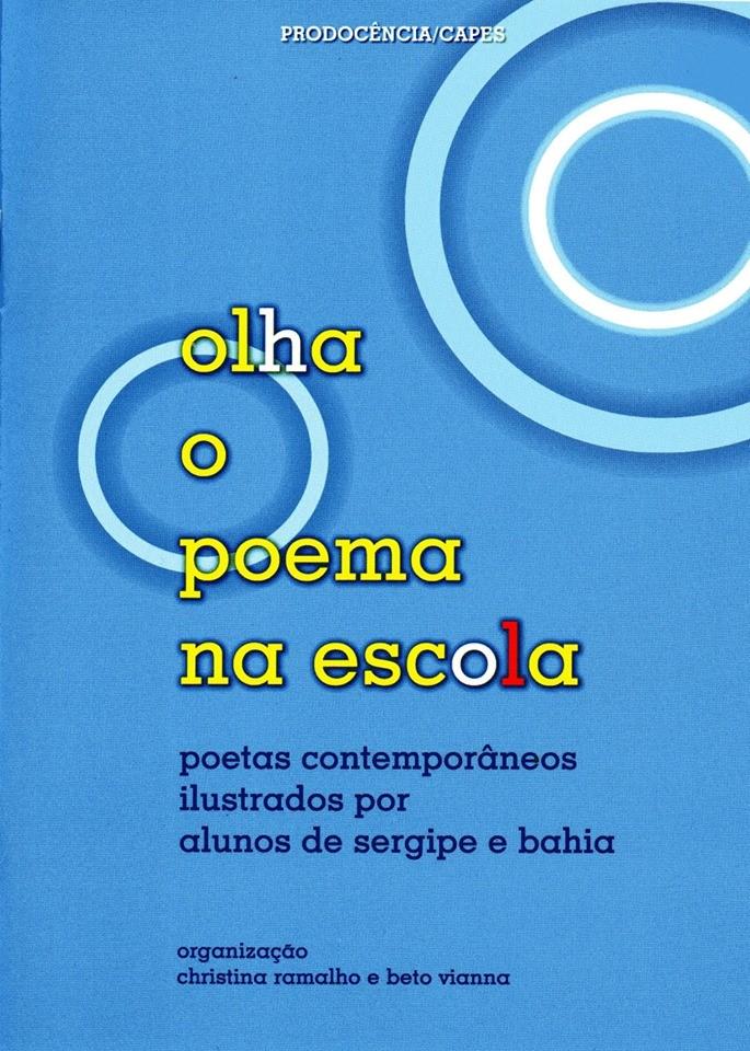 olha o poema na escola.jpg