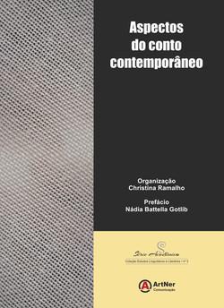 ASPECTOS DO CONTO CONTEMPORÃNEO PDF