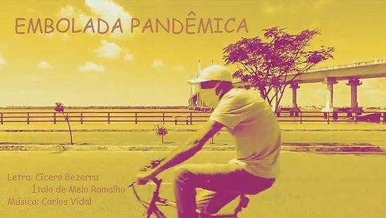 MINIATURA_EMBOLADA_PANDÊMICA.jpg