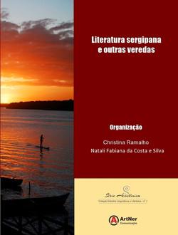 Literatura sergipana e outras veredas PDF