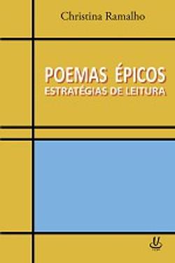 Poemas épicos estratégias de leitura