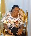 Maria de Lourdes.jfif
