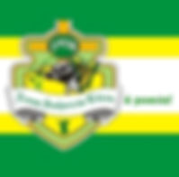 Logo_Glória.jpg