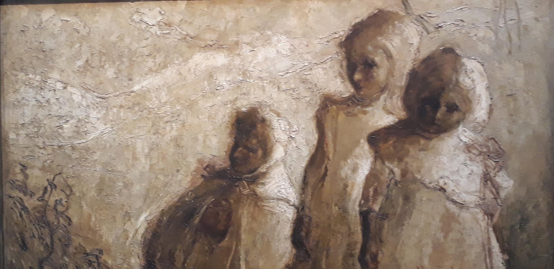 Niños (1938)