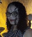 Maria_José_Santana.jpg