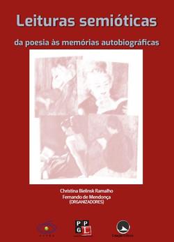 Leituras semióticas. PDF