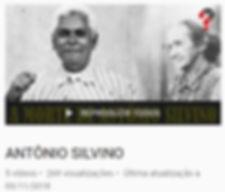 Antônio_Silvino.jpg
