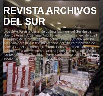 Archivos del Sur.jpg
