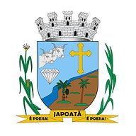 logomarca Japoatã.jpg
