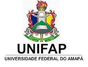 UNIFAP.jpeg