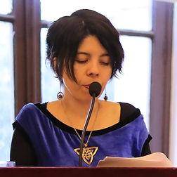 Foto lectura Margarita Bustos.jpg