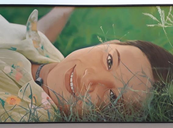 Todo lo que Ud. necesita es amor (1975)