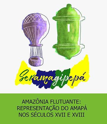 amazôniaflutuante.jpg