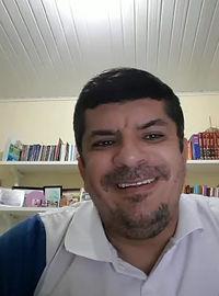 ALEXANDRE ARAGÃO