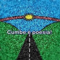 logo Cumbe.jpg