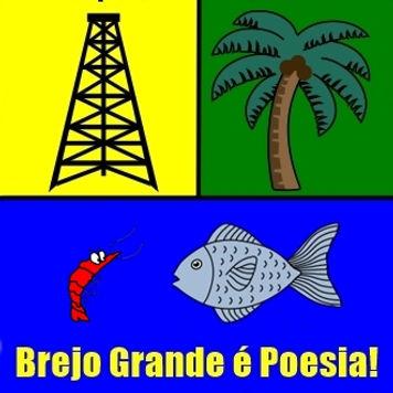 logo Brejo Grande3.jpg