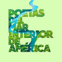 Poetas del Mar Interior.jpg