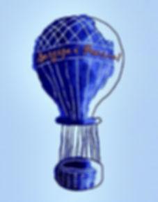 logo_Sergipe_é_Poesia.jpg