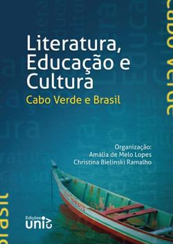 Literatura, educação e cultura PDF