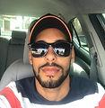 Gládiston_Pereira_dos_Santos.jfif